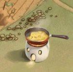 gnawnia_omelette_factory_full