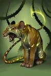 Rift Tiger