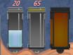 2-repaired-batteries