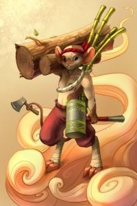 enlightened-laborer