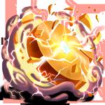 rift-rumble